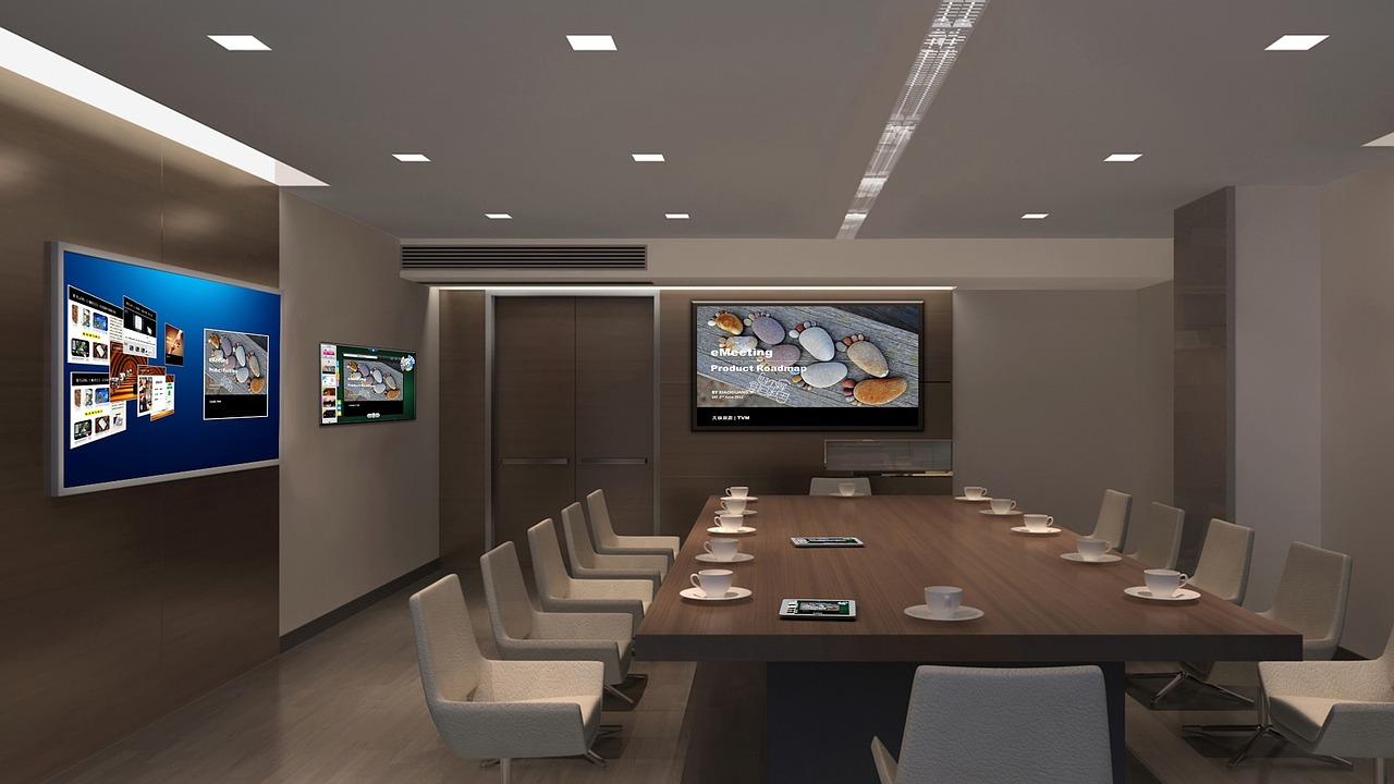 interior-design-828545_1280