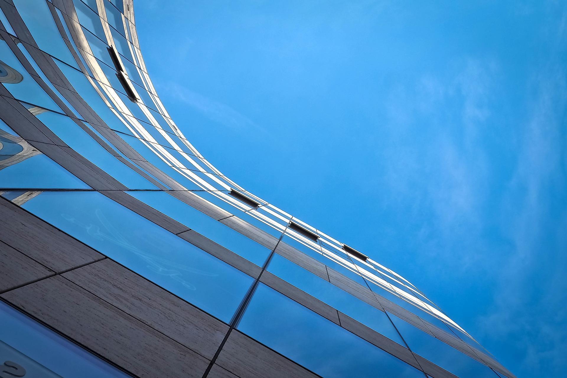 architecture-2106102_1920